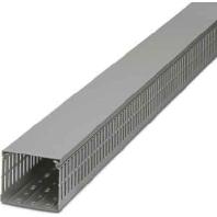 cd-100x100-6-stuck-verdrahtungskanal-cd-100x100