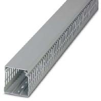 cd-hf-100x100-6-stuck-verdrahtungskanal-grau-cd-hf-100x100