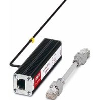 Phoenix Contact 2858991 D-LAN-CAT.5E overspanningsbeveiliging-apparaat