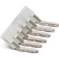 eb-6-6-dr-10-stuck-querverbinder-brucke-fur-r-eihenklemme-eb-6-6-dr