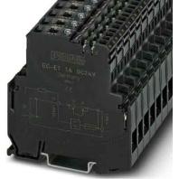 EC-E1 3A - Schutzschalter elekt. EC-E1 3A