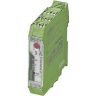 ELRW3-230AC/500AC-9I - Wende-Lastrelais elektronisch ELRW3-230AC/500AC-9I