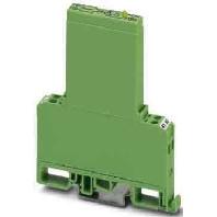 emg-10-oe-2948898-optokoppler-module-emg-10-oe-2948898