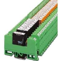emg-10-rel-2964432-relaismodule-fest-emg-10-rel-2964432, 28.30 EUR @ eibmarkt