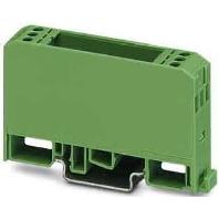 emg-15-b3-elektronikgehause-emg-15-b3