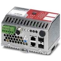 FL MGUARD GT/GT - Router bis zu 200 MBit/s FL MGUARD GT/GT