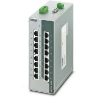 Image of FL SWITCH 3016T - Netzwerk Switch 16 RJ45-Ports FL SWITCH 3016T