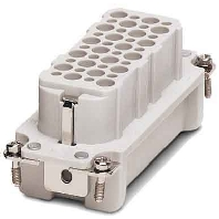 HC-D 40-EBUC-R - Kontakteinsatz HC-D 40-EBUC-R