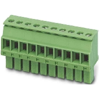 MCVW 1,5/ 6-ST-3,5 - COMBICON Leiterplattenstec kverbinder MCVW 1,5/ 6-ST-3,5