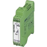 MINI-PS #2938714 - Stromversorgung Ausg. 5VDC/3A MINI-PS 2938714