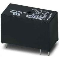 opt-24dc-230ac-2-10-stuck-steckbare-optokoppler-opt-24dc-230ac-2