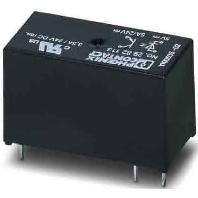opt-24dc-24dc-5-10-stuck-miniaturoptokoppler-opt-24dc-24dc-5