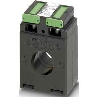 Phoenix Contact PACT MCR-V1-21-44-200-5A-1 transformator