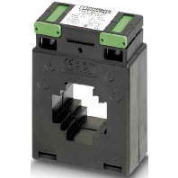 Phoenix Contact PACT MCR-V2-3015- 60- 60-5A-1 transformator