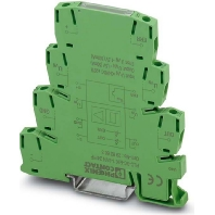 plcpteik1svn24p-p-solid-state-relaismodul-plcpteik1svn24p-p