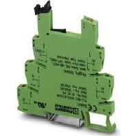 plc-bsc-12dc-21-10-stuck-base-terminal-einzelkontak-t-plc-bsc-12dc-21