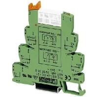 plc-bsc-230uc-21-plc-grundklemme-6-2mm-m-schraubansch-plc-bsc-230uc-21