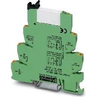 plc-opt-230uc48dc100-optokoppler-plc-opt-230uc48dc100