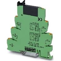 plc-opt-230uc-24dc-2-optokoppler-plc-opt-230uc-24dc-2
