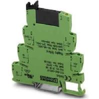 plc-osc-125-2980047-optokoppler-plc-osc-125-2980047