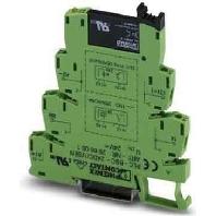 plc-osc-230-2966809-optokoppler-plc-osc-230-2966809
