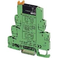 plc-osc-24dc-48dc100-interface-plc-osc-24dc-48dc100