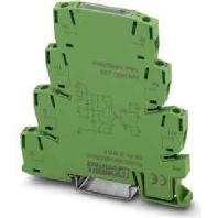 plc-osc-24-2980636-optokoppler-plc-osc-24-2980636