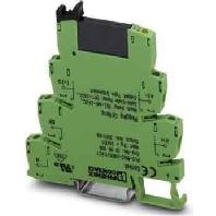 plc-osc-5-2980144-optokoppler-plc-osc-5-2980144