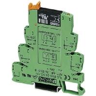plc-osp-230uc48dc100-interface-plc-osp-230uc48dc100