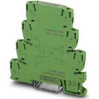 plc-osp-24-2980830-optokoppler-plc-osp-24-2980830, 36.01 EUR @ eibmarkt