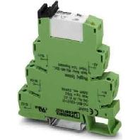 plc-rsc-12dc-21-21-relais-mehrfachkontakt-plc-rsc-12dc-21-21