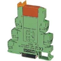plc-rsc-24uc-21-21-interface-plc-rsc-24uc-21-21