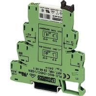 plc-rsc-24-2966317-10-stuck-relais-einzelkontakt-plc-rsc-24-2966317