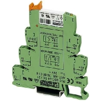 plc-rsc-60dc-21-plc-interface-plc-rsc-60dc-21