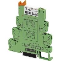 plc-rsp-230uc-21au-interface-plc-rsp-230uc-21au