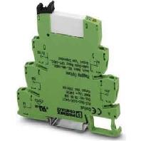 plc-rsp-24dc-1-act-plc-relais-einzelkontakt-plc-rsp-24dc-1-act
