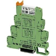 plc-rsp-24uc-21-interface-plc-rsp-24uc-21