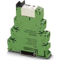 plc-rsp-24-2912413-relais-einzelkontakt-plc-rsp-24-2912413