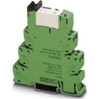 plc-rsp-24-2912581-relais-einzelkontakt-plc-rsp-24-2912581