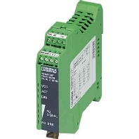 PSI-MOS #2708054 - LWL-Konverter DNET CAN/FO 660/BM PSI-MOS 2708054