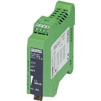 PSI-MOS #2708067 - LWL-Konverter DNET CAN/FO 660 EM PSI-MOS 2708067