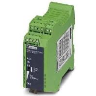 PSI-MOS-RS4 #2708313 - LWL-Umsetzer PSI-MOS-RS4 2708313