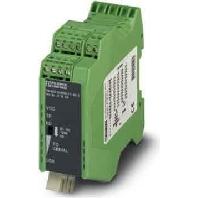 PSI-MOS-RS4 #2708562 - LWL-Konverter mit integrie rter optischer Diagn PSI-MOS-RS4 2708562