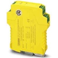 psr-scp-24-2981033-erweiterungs-baustein-1-kanalig-psr-scp-24-2981033