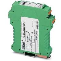 psr-spp-24-2963970-not-aus-relais-psr-spp-24-2963970