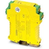 psr-spp-24-2981680-not-aus-relais-psr-spp-24-2981680