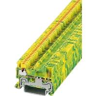 pt-1-5-s-1p-pe-50-stuck-schutzleiter-reihenklemme-pt-1-5-s-1p-pe, 76.75 EUR @ eibmarkt