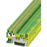pt-1-5-s-twin-1p-pe-50-stuck-schutzleiter-reihenklemme-pt-1-5-s-twin-1p-pe