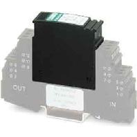 Phoenix Contact 2838351 PT 4X1-24AC-ST Overspanningsbeveiliging-stekker industrieverpakkingseenheid