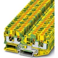 pt-6-quattro-pe-50-stuck-schutzleiter-reihenklemme-pt-6-quattro-pe